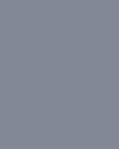 BAUMIT Silikonová omítka Baumit Startop 3,0 mm 25 kg – odstín 0863