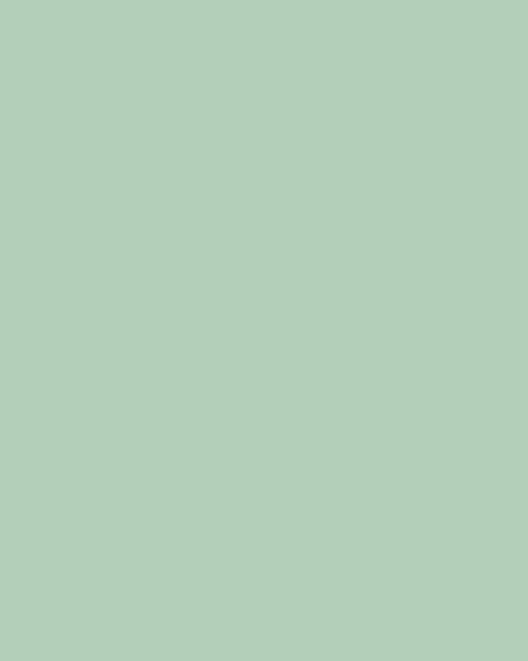 BAUMIT Silikonová omítka Baumit Startop 3,0 mm 25 kg – odstín 1015