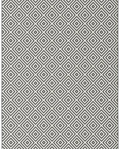 26BS KOBEREC NATURA 1,4/2,0 48607 690