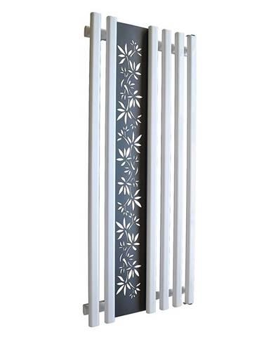 Koupelnovy radiátor dekorační AG 160/768W