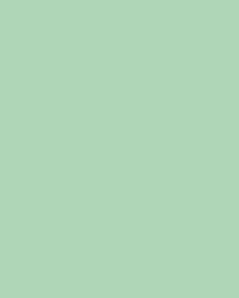 BAUMIT Silikonová omítka Baumit Startop 3,0 mm 25 kg – odstín 1045