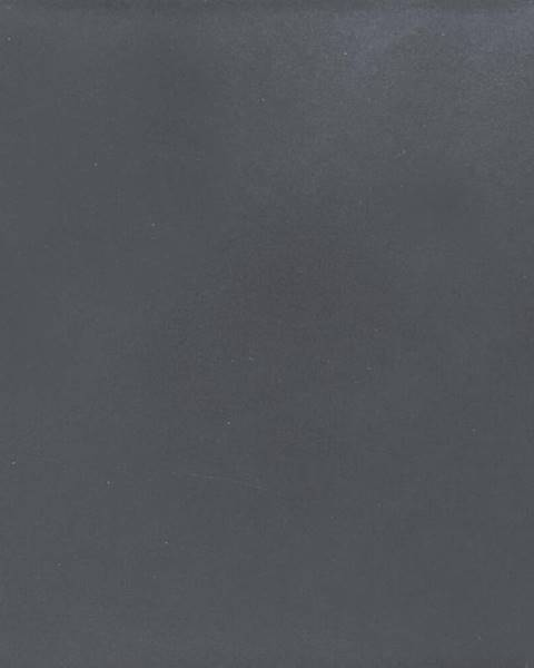 OPOCZNO Dlažba black matt 29,8/29,8