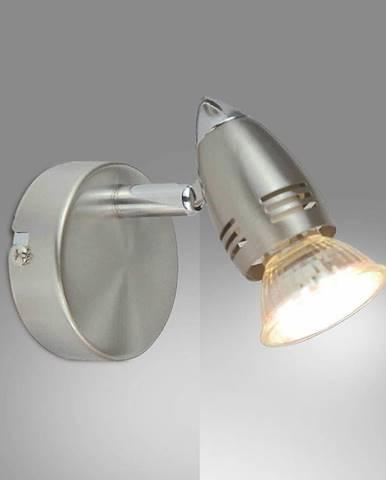 Nástěnné svítidlo Mag gu1016a-1r ls1