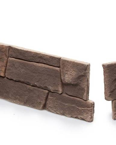 Rohový kámen Nevus rame bal=1,1mb