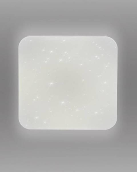 BAUMAX Stropní svítidlo Syrius LED 312730 36W 3000K-6500K
