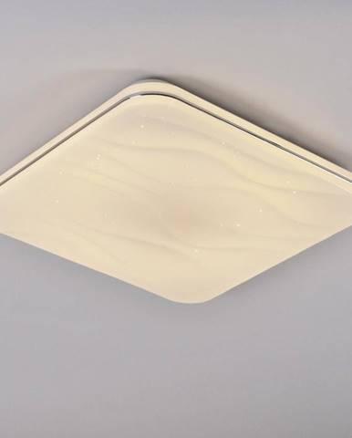 Stropní svítidlo Desert LED 312723 72W 3000K-6500K