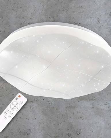 Stropní svítidlo Polaris LED 312709 48W 3000K-6500K
