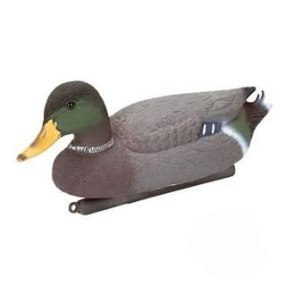 Dekorační kačena Mallard duck