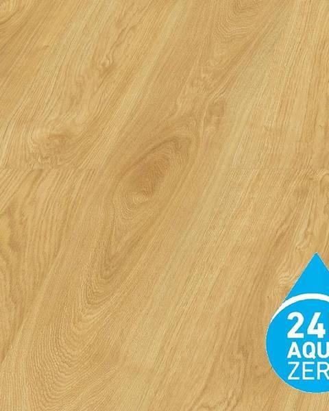 SWISS KRONO Laminátová podlaha Volo Aqua 8mm AC5 Dub Lark 4576