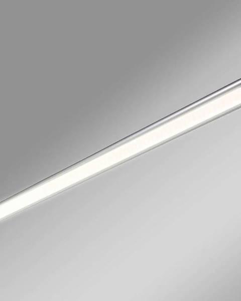 BAUMAX Nábytkové svítidlo TS LED 5,5W šedý