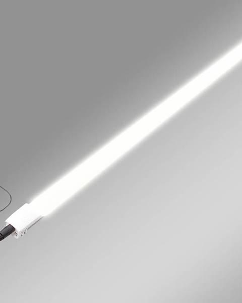 BAUMAX Nábytkové svítidlo XS LED 9W šedý