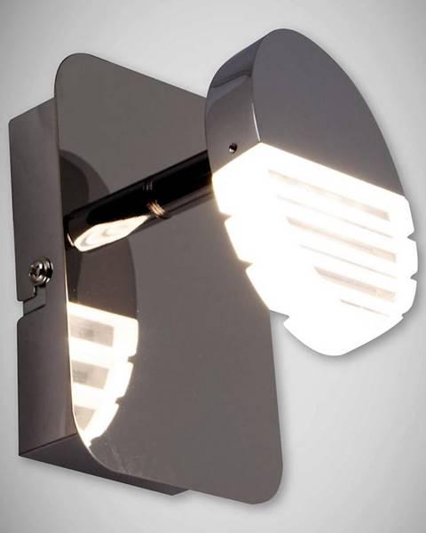 BAUMAX Svítidlo Arto LED 1D  LS1