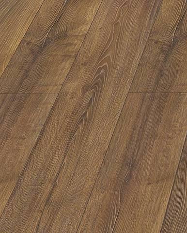 Laminátová podlaha Aroma 10mm AC5 Orech Barley 3882