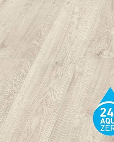 Laminátová podlaha Fiori Aqua 10mm AC6 Dub Orchid 4586