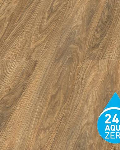 Laminátová podlaha Movie Aqua 8mm AC5 Dub Cannes 4583