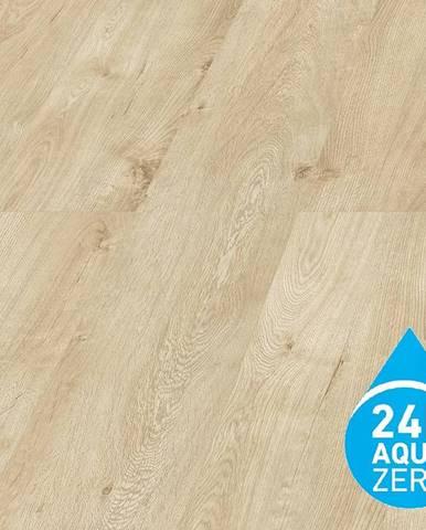 Laminátová podlaha Movie Aqua 8mm AC5 Dub Western 4580