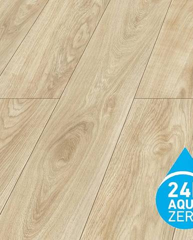 Laminátová podlaha Volo Aqua 8mm AC5 Dub Eagle 4574