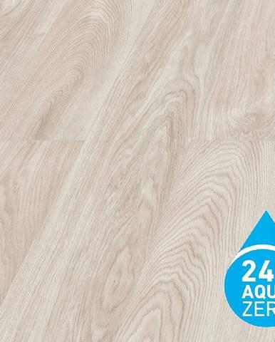 Laminátová podlaha Volo Aqua 8mm AC5 Dub Stork 4573