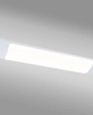Lineární svítidlo Cristal LED 35W  bílý
