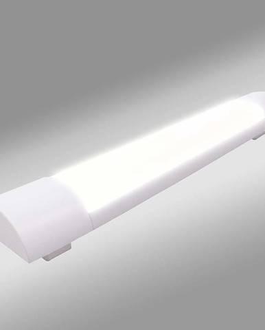 Lineární svítidlo Cristal LED 35W šedý