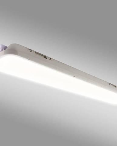 Lineární svítidlo Hermet. Ippo LED 40W