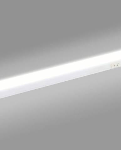 Nábytkové svítidlo Alpha LED 4W