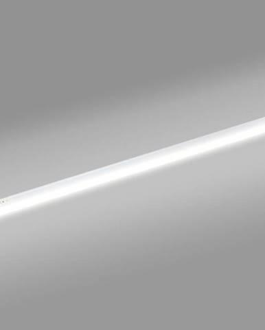 Nábytkové svítidlo Alpha LED 8W bílý