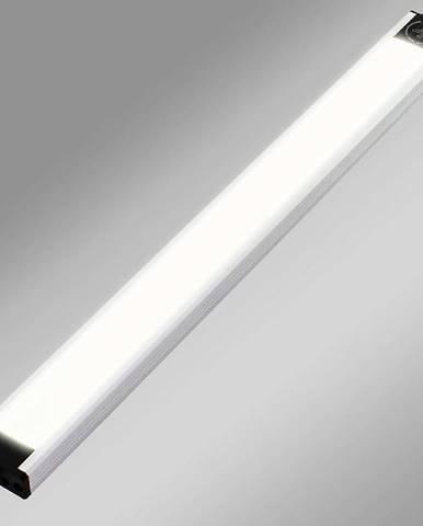 Nábytkové svítidlo Slimj LED 5W