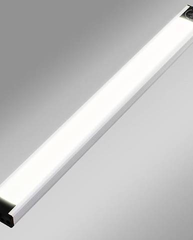 Nábytkové svítidlo Slimj LED 9W