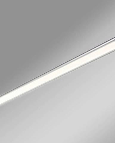 Nábytkové svítidlo TS LED 3W šedý