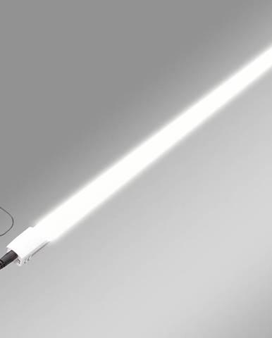 Nábytkové svítidlo XS LED 9W šedý