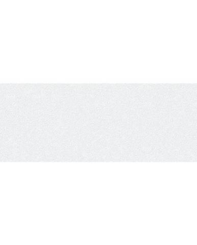 Nástěnný obklad Niza Marron 25/75 rekt