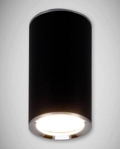 Svitdlo Megan DWL GU10 Black 03658 K1