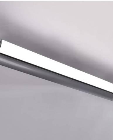 Svitidlo 03580 Matylda LED 18W silver 4000K