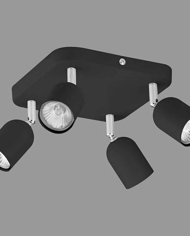 Svítidlo Top Ch 4418 LS4