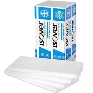 Polystyren EPS 70F 10mm