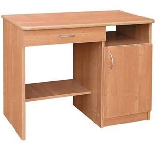 Psací Stůl Daniel 93cm Olše