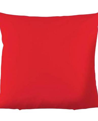 Dekorační polštář, vzor bavlna uni bj 09, 40x40