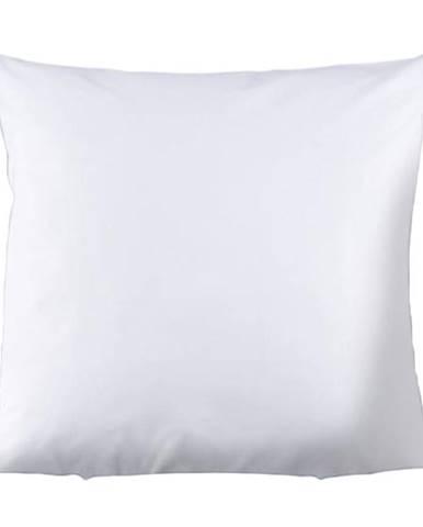 Dekorační polštář, vzor bavlna uni bj 14, 40x40