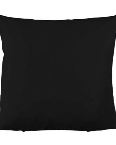 Dekorační polštář, vzor bavlna uni bj 23, 40x40