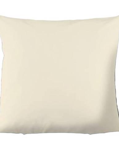 Dekorační polštář, vzor bavlna uni bj 56, 40x40