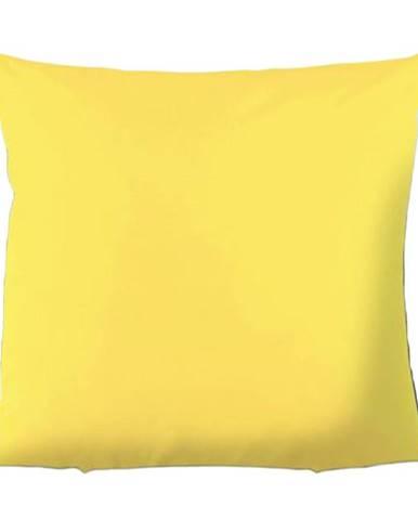 Dekorační polštář, vzor bavlna uni bj 71, 40x40