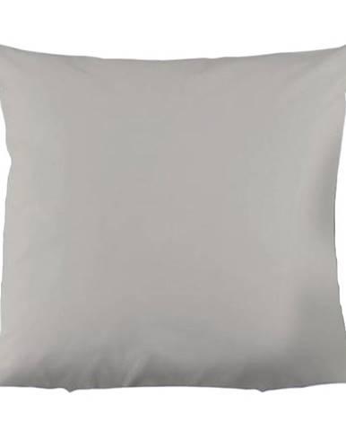 Dekorační polštář, vzor bavlna uni bj 72, 40x40