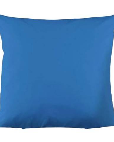 Dekorační polštář, vzor bavlna uni bj 83, 40x40