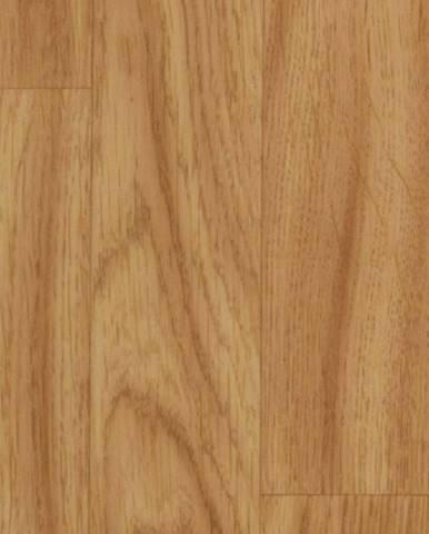 Podlahová krytina PVC 2m Rekord 43 4005
