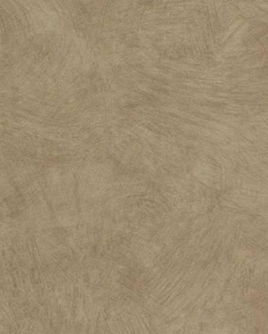 Podlahová krytina PVC 2m Rekord 43 4014
