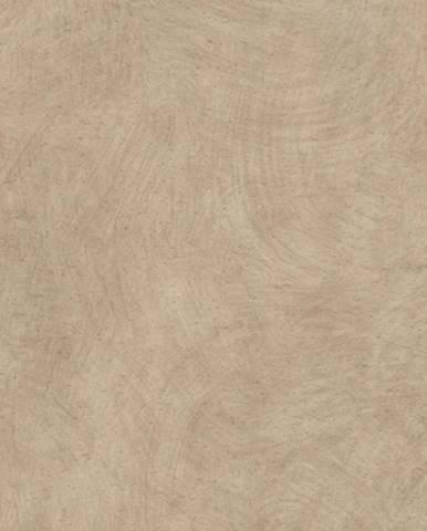 Podlahová krytina PVC 2m Rekord 43 4015