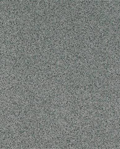 Podlahová krytina PVC 3m Smart 600