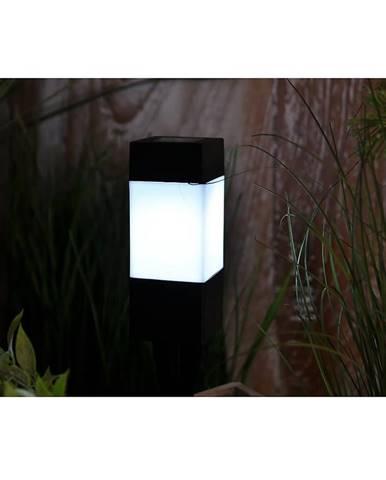 Solární svítidlo SP-6018