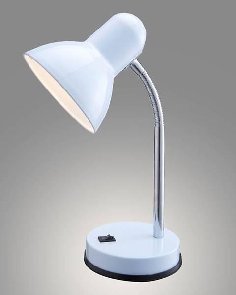 BAUMAX Stolní lampa 2485 lb